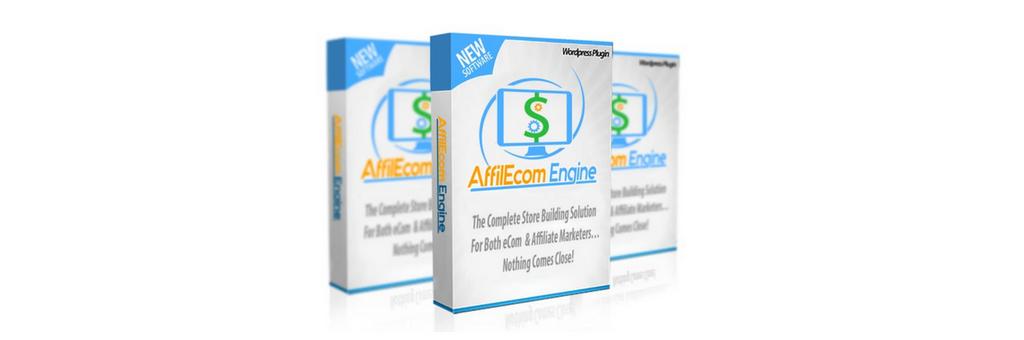 affilecom-engine-review