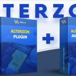 Alterzon Review and Bonus