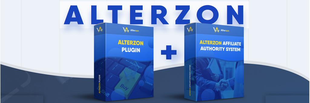 alterzon