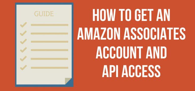 amazon-account-api